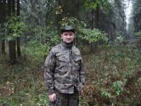 Hubertus_Topczewo