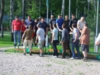 ii-edycja-ligi-044