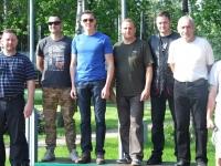ii-edycja-ligi-047