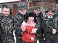 pietkowo-kaczuchy-059