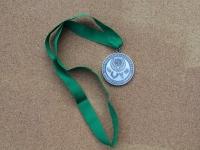 medal_Piotr N