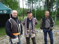 mistrzostwa-polski-022