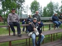 mistrzostwa-polski-084