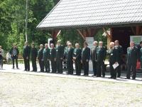 mistrzostwa-polski-103