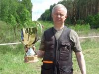 mistrzostwa-polski-137