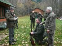 06-11-2011-polowanie-hubertowskie-014