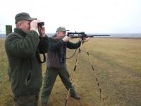 polowanie-na-daniele-005