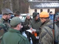 polowanie-wigilijne-001