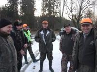 polowanie-wigilijne-003