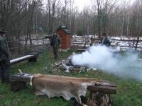 polowanie-wigilijne-034