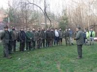 polowanie-wigilijne-040