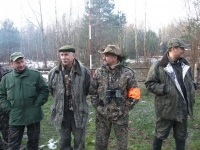 polowanie-wigilijne-043