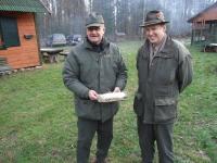 polowanie-wigilijne-046