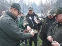 polowanie-wigilijne-052