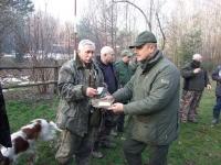 polowanie-wigilijne-053