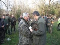 polowanie-wigilijne-054