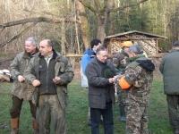 polowanie-wigilijne-055