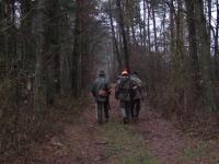 polowanie-wigilijne-005