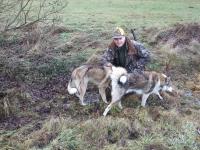 polowanie-wigilijne-016