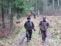 polowanie-wigilijne-020