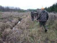 polowanie-wigilijne-025