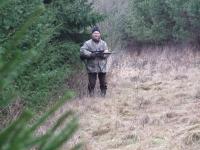 polowanie-wigilijne-026