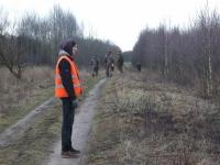 polowanie-wigilijne-031