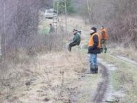 polowanie-wigilijne-033
