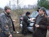 polowanie-wigilijne-038