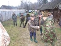 polowanie-zbiorowe-008