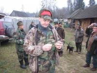 polowanie-zbiorowe-010