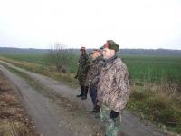polowanie-zbiorowe-026