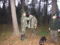 polowanie-zbiorowe-046
