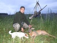polowanie-na-rogacza-016