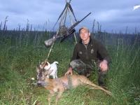 polowanie-na-rogacza-034