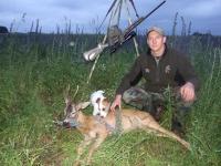 polowanie-na-rogacza-037