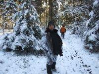 strabla-8-12-2013r-054