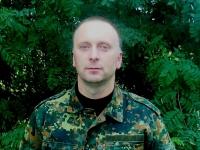 Bogusław Pilcicki