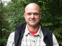 Marek Makal