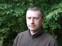 Piotr Naumczuk