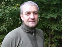 Sławomir Markowski