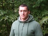 Tomasz Komarewski