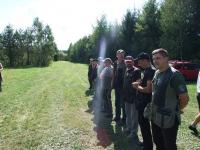 vi-zawody-klanu-kaczynskich-004