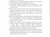 Wytyczne_ws. znakowania tusz