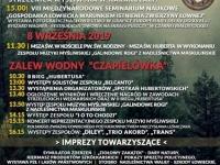 Zaproszenie_Spotkania Hubertowskie